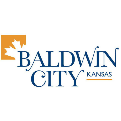 Baldwin City Improvement Fund