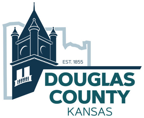 Douglas County Open Spaces Fund
