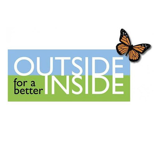 Outside for a Better Inside Fund