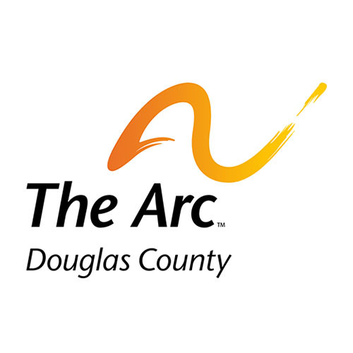 Arc of Douglas County Fund