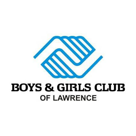 Boys and Girls Club of Lawrence Endowment Fund