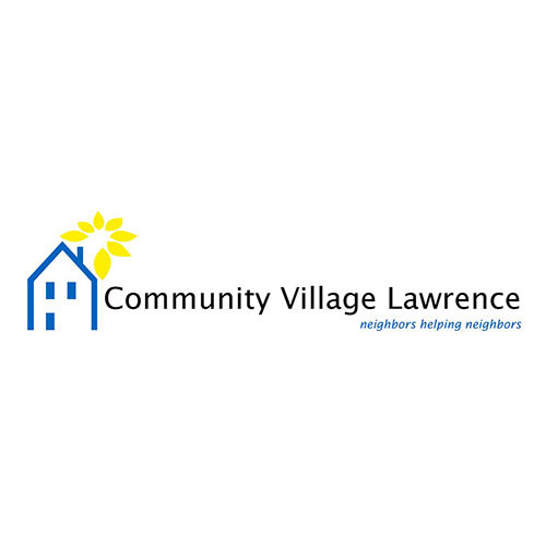 Community Village Lawrence Endowment Fund