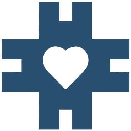 Heartland Community Health Center Compassionate Care Fund