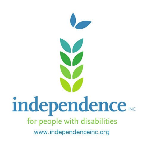 Independence Inc. Endowment Fund