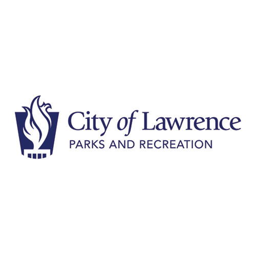 Lawrence Parks & Recreation Department Fund