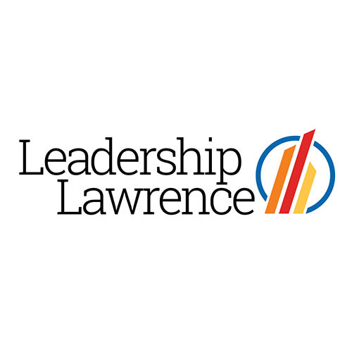 Leadership Lawrence Fund