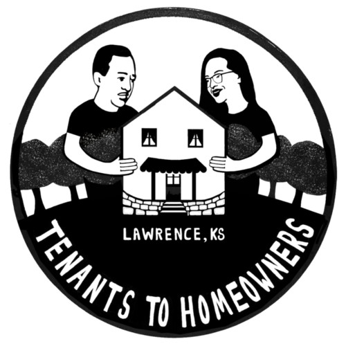 Tenants to Homeowners Fund