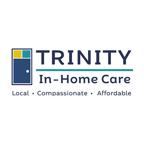 Trinity In-Home Care Endowment Fund
