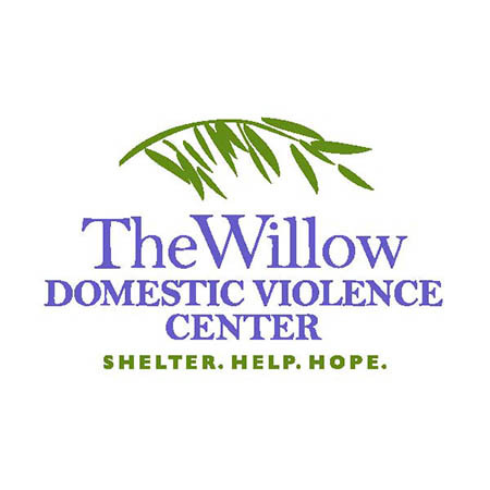 Willow DV Center Capital Campaign Fund