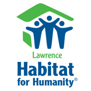 Lawrence Habitat for Humanity Fund